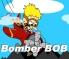 Bomberbob