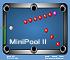 Minipool2
